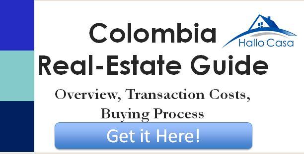 CTA HalloCasa Colombia Guide
