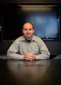 David Pantrek Medellin International Real Estate Investment Colombia