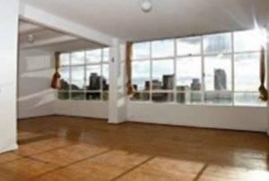 Apartment Chapinero Bogota