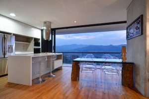 Penthouse Medellin2 Colombia