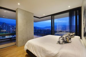 Penthouse Medellin3 Colombia