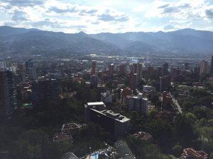 Real estate Medellin3 Colombia