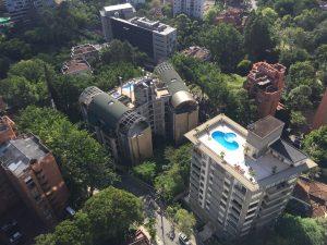 Real estate Medellin4 Colombia