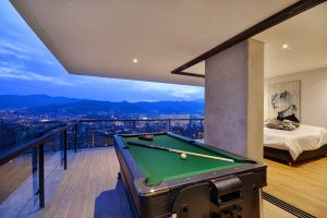 Penthouse Medellin1 Colombia