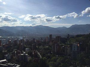 Real estate Medellin1 Colombia