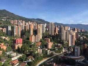 Real estate Medellin2 Colombia