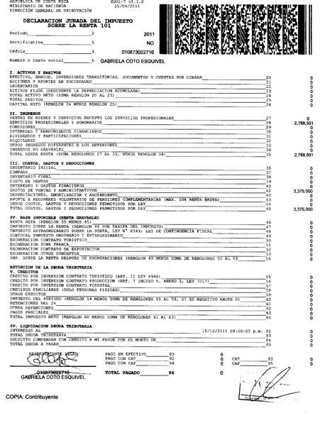 descargas de documentos para la compra de finca ra u00edz en