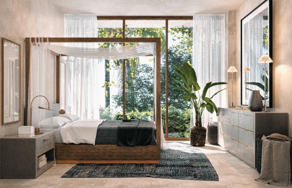 tulum eines der wichtigsten reiseziele der welt die zeit zum investieren ist jetzt. Black Bedroom Furniture Sets. Home Design Ideas