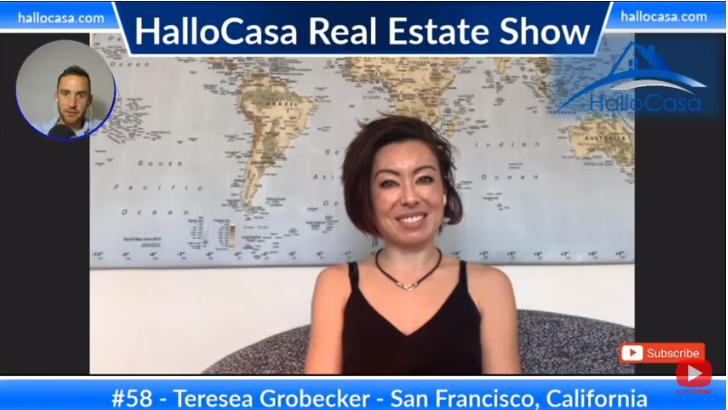 Real estate in San Francisco: Outlook for Investors and Realtors & Tracking Real Estate Referrals