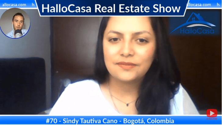 Ventajas de vivir en el Occidente de Bogotá y comprar Bienes raíces en el Occidente de Bogotá