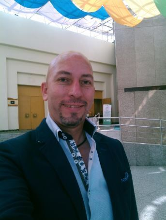 The real estate market in Mexico seen through the eyes of a Real Estate Coach