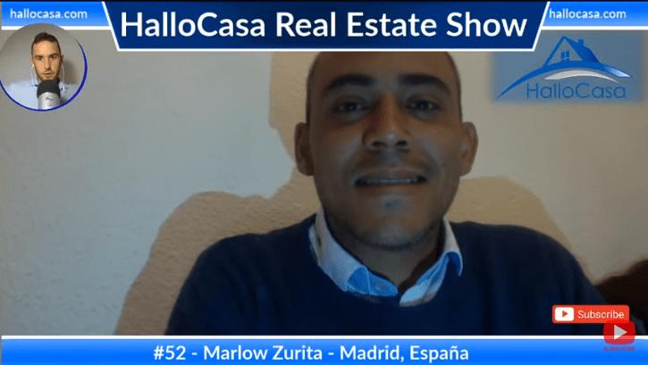 Invertir en inmuebles en Madrid de manera profesional
