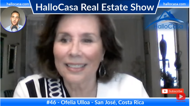 Real estate in Costa Rica: why to buy, how to buy, taxes, money transfer, eco tourism in Costa Rica