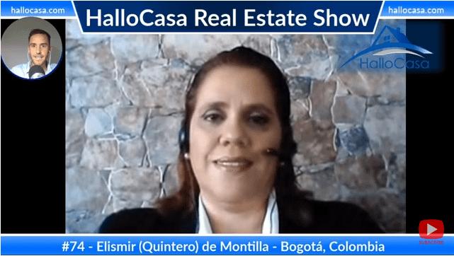 Sobre el futuro de inmuebles de comercio en Bogotá y bienes raíces comerciales en Colombia