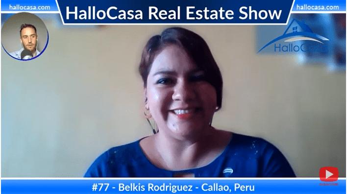 Callao, Peru: Comprar inmueble residencial o comercial en ésta región metropolitana de Lima