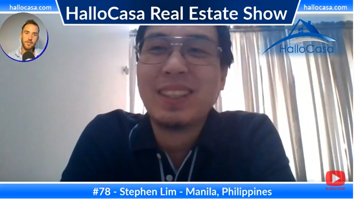 How to buy real estate in the Philippines and foreign Ownership of real estate in the Philippines